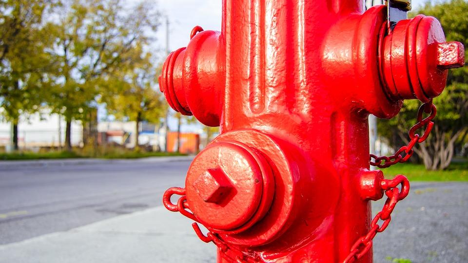 fireman-3727420_960_720.jpg