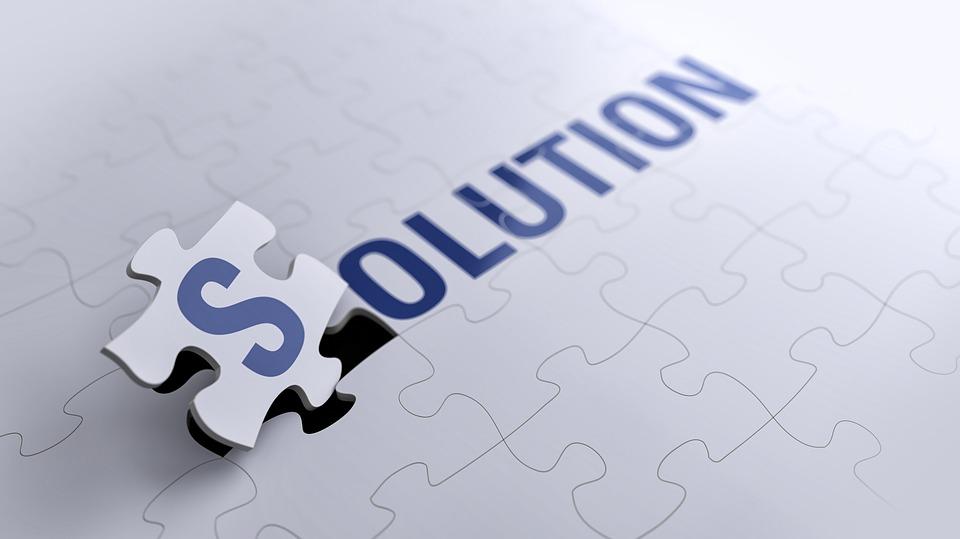solve-2636254_960_720.jpg