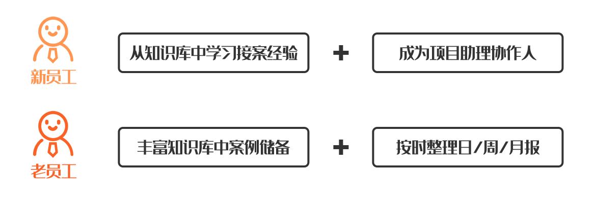 画板 2(2).png