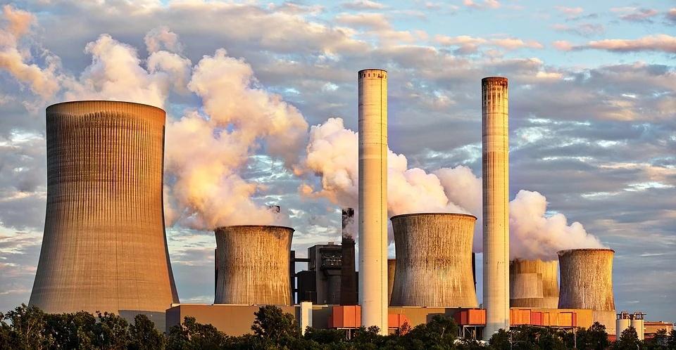 power-plant-2411932_960_720.JPG
